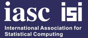 International Association for Statistical Computing (IASC)