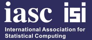 International Association for Statistical Computing (IASC)