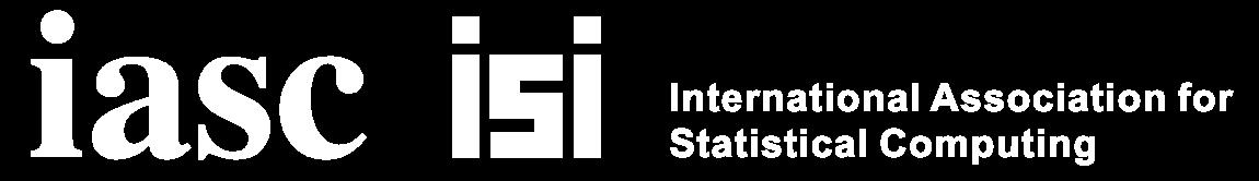 IASC-ISI