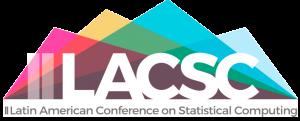lacsc_logo-1024x414