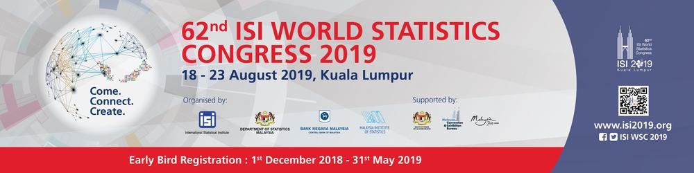 Short Courses Information for WSC 2019
