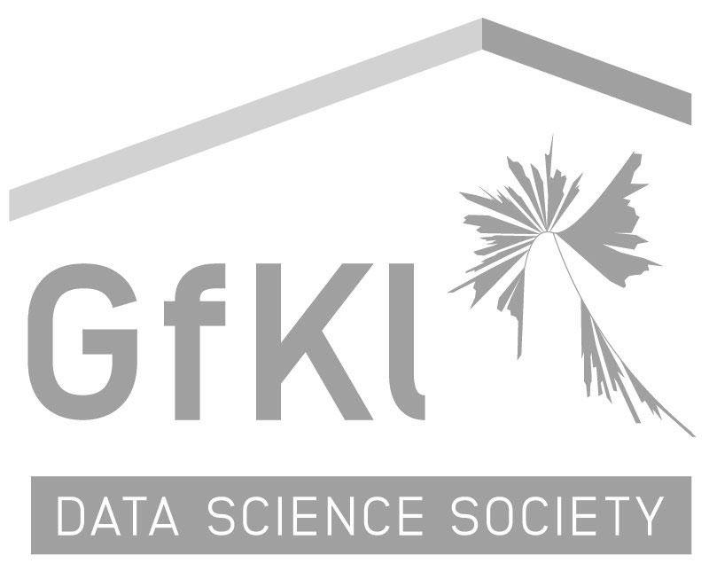 logo_GfKl