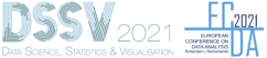 DSSV-ECDA 2021