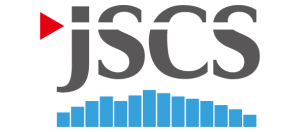 Japanese Society of Computational Statistics