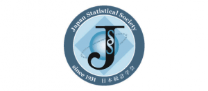 The Japan Statistical Society