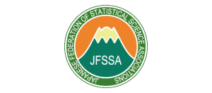 Japanese Federations of Statistical Science Associations