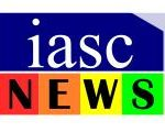 IASC News March 2020