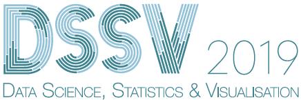 IASC-ISI | International Association for Statistical Computing