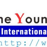 YS-ISI: Call for Speakers, the YS-ISI Invited Paper Sessions at IASC-ARS2019
