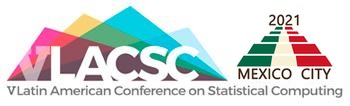The 5th Latin American Conference on Statistical Computing (LACSC 2021)